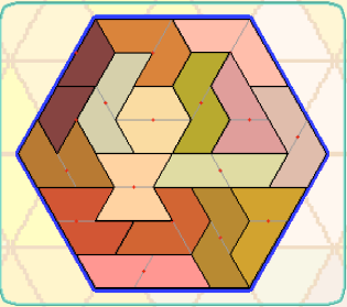 http://www.prise2tete.fr/upload/masab-trap37_sol3_25F341.png