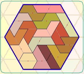 http://www.prise2tete.fr/upload/masab-trape16-sol1_79554.jpg