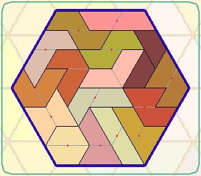 http://www.prise2tete.fr/upload/masab-trape16-sol2_79554.jpg