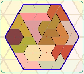 http://www.prise2tete.fr/upload/masab-trapez20-sol1-978312.jpg