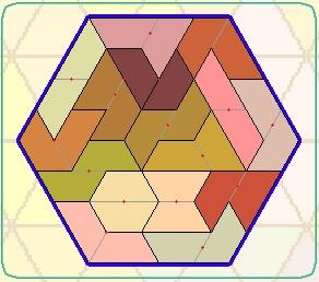 http://www.prise2tete.fr/upload/masab-trapez20-sol2-978312.jpg