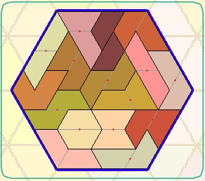 http://www.prise2tete.fr/upload/masab-trapez20-sol3-978312.jpg