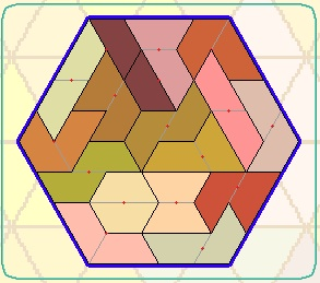 http://www.prise2tete.fr/upload/masab-trapez20-sol4-978312.jpg