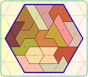 http://www.prise2tete.fr/upload/masab-trapez20-sol5-978312.jpg