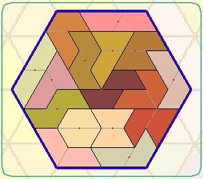 http://www.prise2tete.fr/upload/masab-trapez20-sol6-978312.jpg