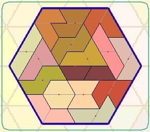 http://www.prise2tete.fr/upload/masab-trapez20-sol7-978312.jpg