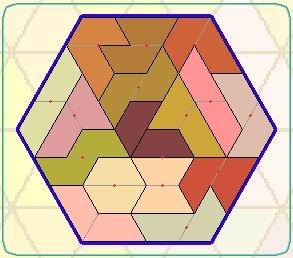 http://www.prise2tete.fr/upload/masab-trapez20-sol8-978312.jpg