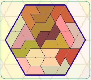 http://www.prise2tete.fr/upload/masab-trapez20-sol9-978312.jpg