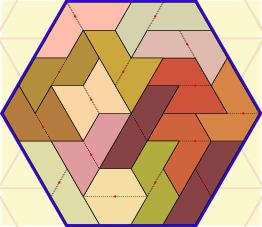 http://www.prise2tete.fr/upload/masab-trapez24-SUPER-1-77759.jpg