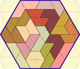 http://www.prise2tete.fr/upload/masab-trapez24-SUPER-2-77759.jpg