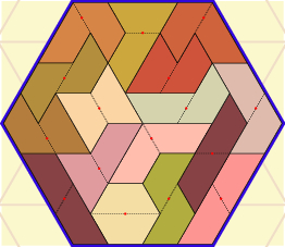 http://www.prise2tete.fr/upload/masab-trapez24-SUPER-3-77759.jpg