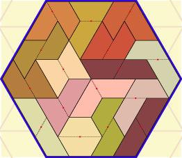 http://www.prise2tete.fr/upload/masab-trapez24-SUPER-4-77759.jpg