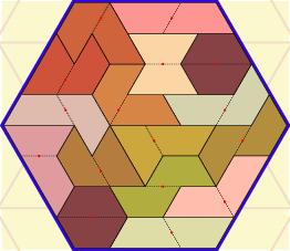 http://www.prise2tete.fr/upload/masab-trapez26-981451-1.jpg