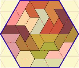 http://www.prise2tete.fr/upload/masab-trapez26-981451-2.jpg