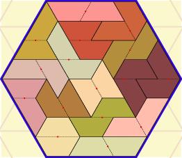 http://www.prise2tete.fr/upload/masab-trapez26-981451-3.jpg