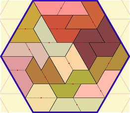 http://www.prise2tete.fr/upload/masab-trapez26-981451-4.jpg