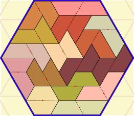 http://www.prise2tete.fr/upload/masab-trapez26-981451-5.jpg