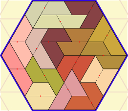 http://www.prise2tete.fr/upload/masab-trapez27-473318-1.jpg