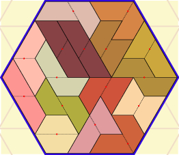 http://www.prise2tete.fr/upload/masab-trapez27-473318-2.jpg