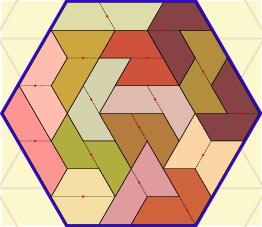 http://www.prise2tete.fr/upload/masab-trapez27-473318-3.jpg