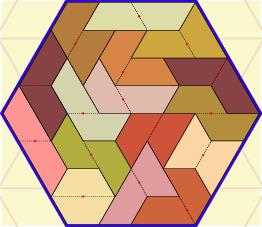 http://www.prise2tete.fr/upload/masab-trapez27-473318-4.jpg
