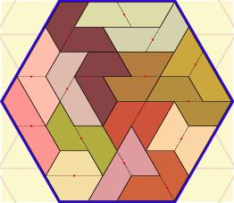 http://www.prise2tete.fr/upload/masab-trapez27-473318-5.jpg