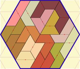http://www.prise2tete.fr/upload/masab-trapez29-7589111-1.jpg