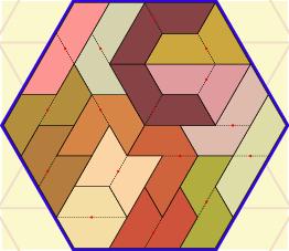 http://www.prise2tete.fr/upload/masab-trapez29-7589111-2.jpg