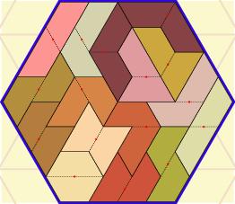http://www.prise2tete.fr/upload/masab-trapez29-7589111-3.jpg