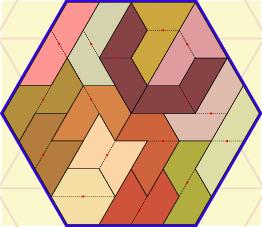 http://www.prise2tete.fr/upload/masab-trapez29-7589111-4.jpg