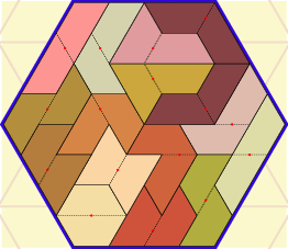 http://www.prise2tete.fr/upload/masab-trapez29-7589111-5.jpg