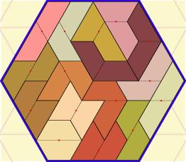 http://www.prise2tete.fr/upload/masab-trapez29-7589111-6.jpg