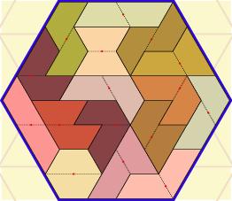 http://www.prise2tete.fr/upload/masab-trapez30-459877-1.jpg