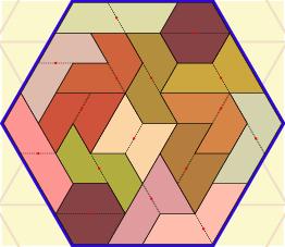 http://www.prise2tete.fr/upload/masab-trapez30-459877-2.jpg