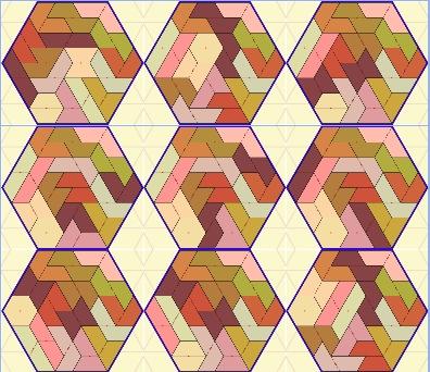 http://www.prise2tete.fr/upload/masab-trapez31-4385140.jpg