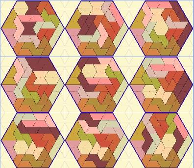 http://www.prise2tete.fr/upload/masab-trapez32-7591355.jpg