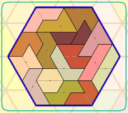 http://www.prise2tete.fr/upload/masab-trapezomino-enigme7-solution1.jpg