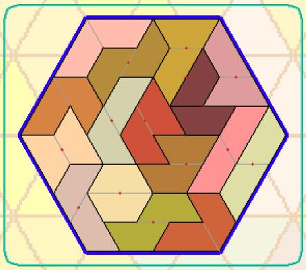 http://www.prise2tete.fr/upload/masab-trapezomino-enigme7-solution2.jpg