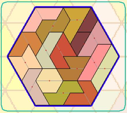 http://www.prise2tete.fr/upload/masab-trapezomino-enigme7-solution3.jpg