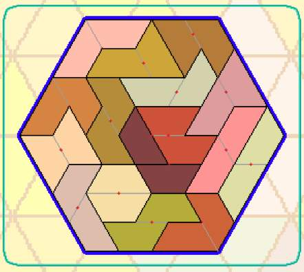 http://www.prise2tete.fr/upload/masab-trapezomino-enigme7-solution4.jpg
