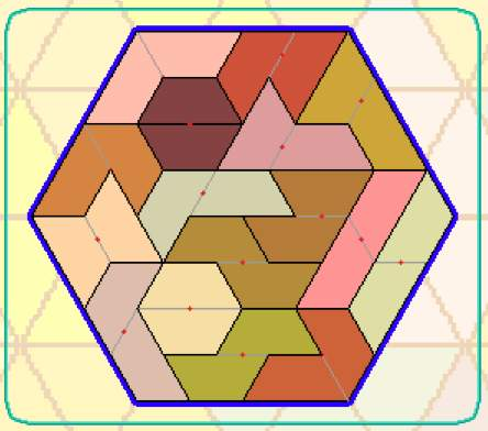 http://www.prise2tete.fr/upload/masab-trapezomino-enigme7-solution5.jpg