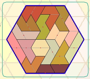 http://www.prise2tete.fr/upload/masab-trapezomino10-solution1.jpg