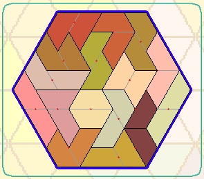 http://www.prise2tete.fr/upload/masab-trapezomino10-solution2.jpg