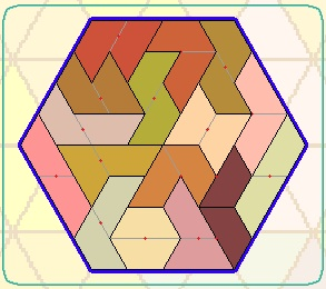 http://www.prise2tete.fr/upload/masab-trapezomino10-solution3.jpg