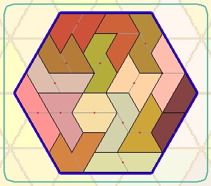 http://www.prise2tete.fr/upload/masab-trapezomino10-solution4.jpg