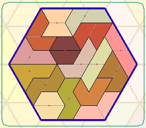 http://www.prise2tete.fr/upload/masab-trapezomino11-solution1.jpg