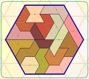 http://www.prise2tete.fr/upload/masab-trapezomino11-solution2.jpg