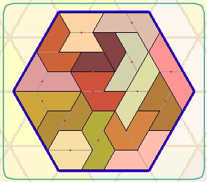 http://www.prise2tete.fr/upload/masab-trapezomino11-solution3.jpg