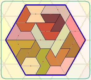 http://www.prise2tete.fr/upload/masab-trapezomino11-solution4.jpg