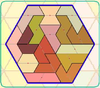 http://www.prise2tete.fr/upload/masab-trapezomino8-solution1.jpg
